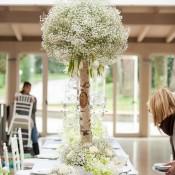 corso di floral designer roma