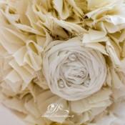 bouquet stoffa idecoration
