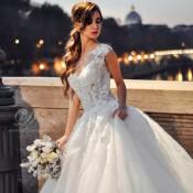 Bouquet sposa idecoration