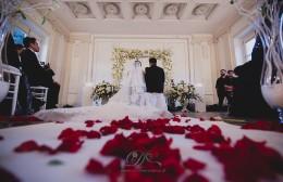 cerimonia-villa-aurelia-alice-bonifazi