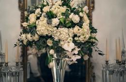 composizioni-floreali-alte