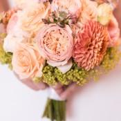David austin bouquet iDecoration