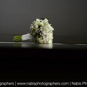 bouquet bouvardia iDecoration