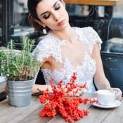 bouquet inverno Alice Bonifazi (1)