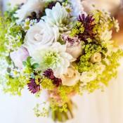 bouquet more dalie iDecoration