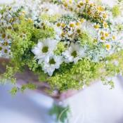 bouquet shabby idecoration Alice Bonifazi