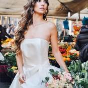 bouquet sposa Alice bonifazi