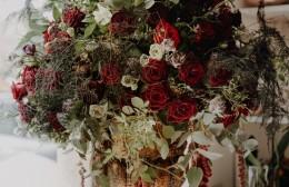 composizione-floreale-lusso