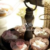 cupcake arianna