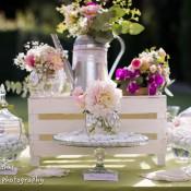 fiori shabby idecoration (2)