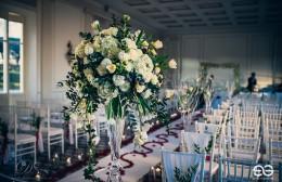 matrimonio-cerimonia-villa-aurelia