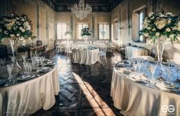 matrimonio-villa-aurelia