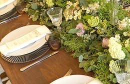 runner-fiori-matrimonio