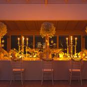 tavolo imperiale idecoration e stylosofie