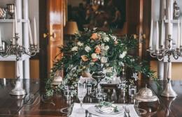wedding 159