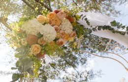 wedding arch iDecoration