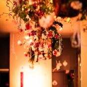 allestimento natalizio idecoration margutta