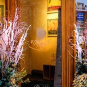 natale margutta idecoration