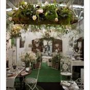 fiera for wedding iDecoration