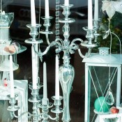 candelabri alti idecoration