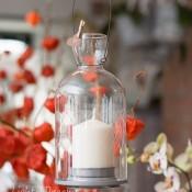 lanterne da appendere idecoration