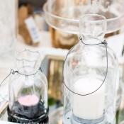 lanterne vetro idecoration