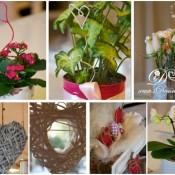 san valentino cuori